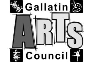 Board Member of Gallatin Arts Council in Gallatin TN