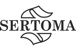 Member of Sertoma Service to Mankind