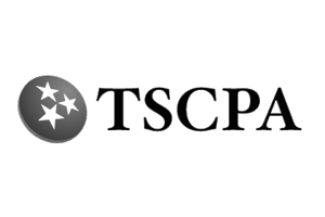Members of Tennessee Society of Certified Public Accountants