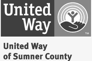 Board Member of United Way Sumner County