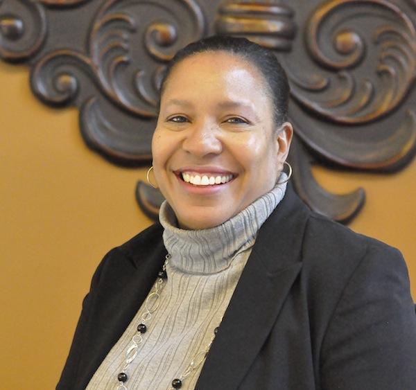 Talita J. Scarboro Hendersonville CPA Accountants